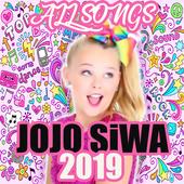 JoJo All Songs - Music icon