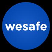 WeSafe icon