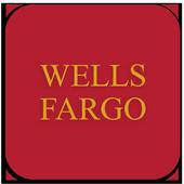 Tips Wells Fergo Mobile Free icon