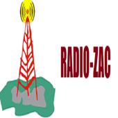 RadioZacs icon