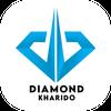 Diamond Kharido APK