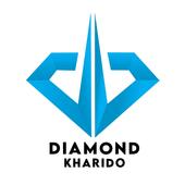 Diamond Kharido आइकन