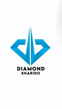 Diamond Kharido पोस्टर