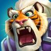 Taptap Heroes icono