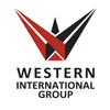 Western Group Sale icon