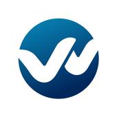 Wepow for Employers icon