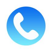 Icona WePhone