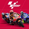 MotoGP 图标