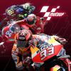 MotoGP icono