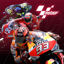 MotoGP Racing '19 APK Android