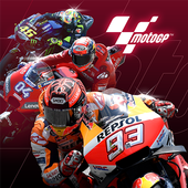 Download Game Racing intelektual android MotoGP Race Championship Quest