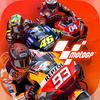 Icona MotoGP