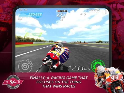 MotoGP screenshot 16