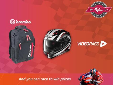 MotoGP screenshot 13