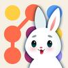 Bunny Connect icon