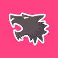 Wolvesville - Werewolf Online