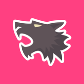 Werewolf Online Indonesia