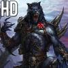 Werewolf Wallpaper Best icon