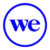 WeWork On Demand ikona