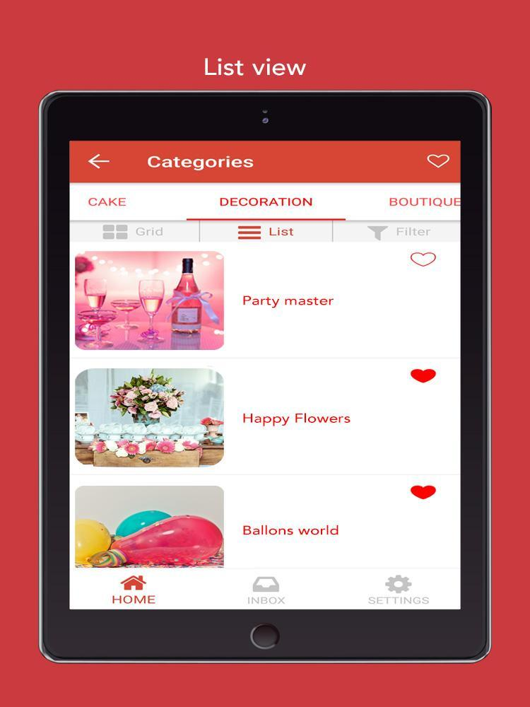 Wedding Planning App.Wevedo 1 Best Free Wedding Planning App For Android Apk