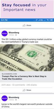 Fast Bloomberg screenshot 2