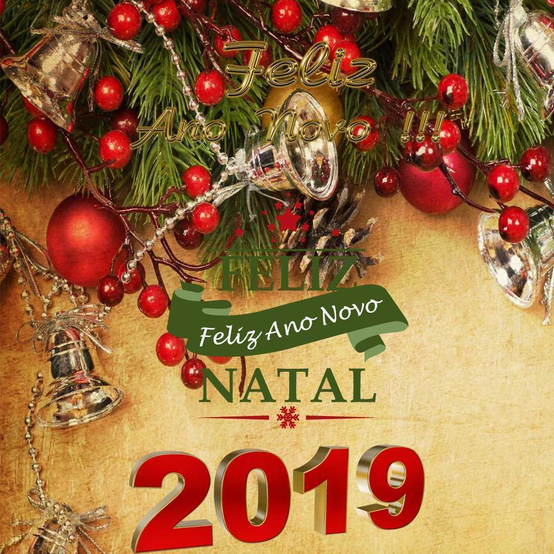Felicitaciones Para Navidad 2019.Feliz Navidad 2019 Mensajes Y Felicitaciones Para Android