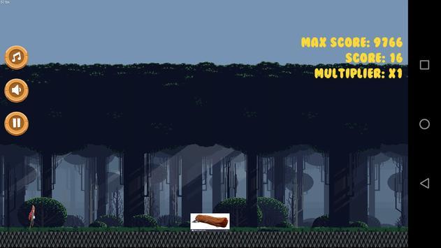 flash run screenshot 3