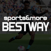 Today Sports for BESTWAY 2Go icon