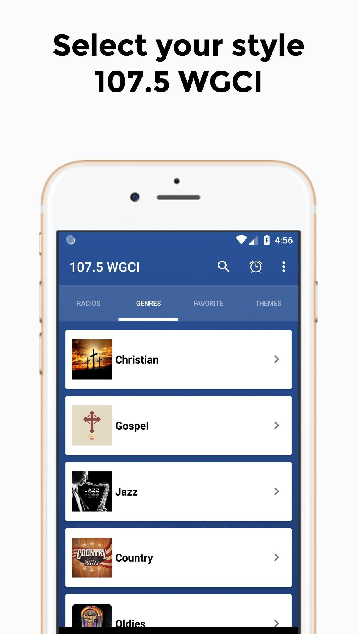 Wgci text number