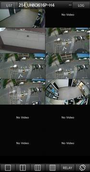 WebEye تصوير الشاشة 2