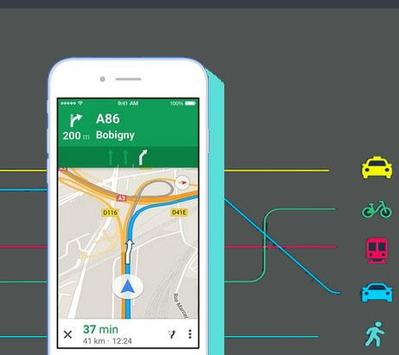 here maps wego gps tips screenshot 1