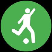 Game Teams Generator icon