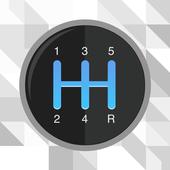 ATTI Driver Console icon