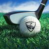 WGT Golf アイコン
