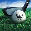 WGT Golf biểu tượng