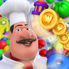 Wonder Chef أيقونة