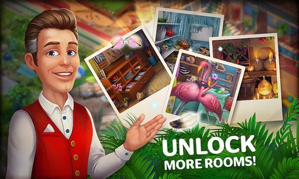Hidden Hotel screenshot 5