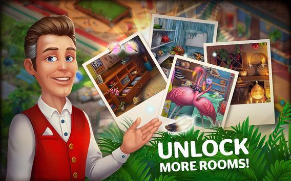 Hidden Hotel screenshot 21