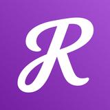 RetailMeNot: Coupons, Deals & Discounts