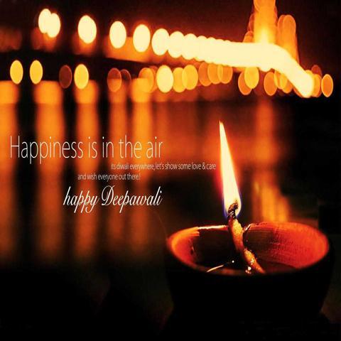 Happy Diwali 4k Bset Wallpaper For Android Apk Download
