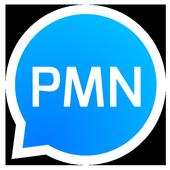 ProMailNet icon