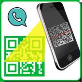 Status & gif for Messenger 2K19 icon