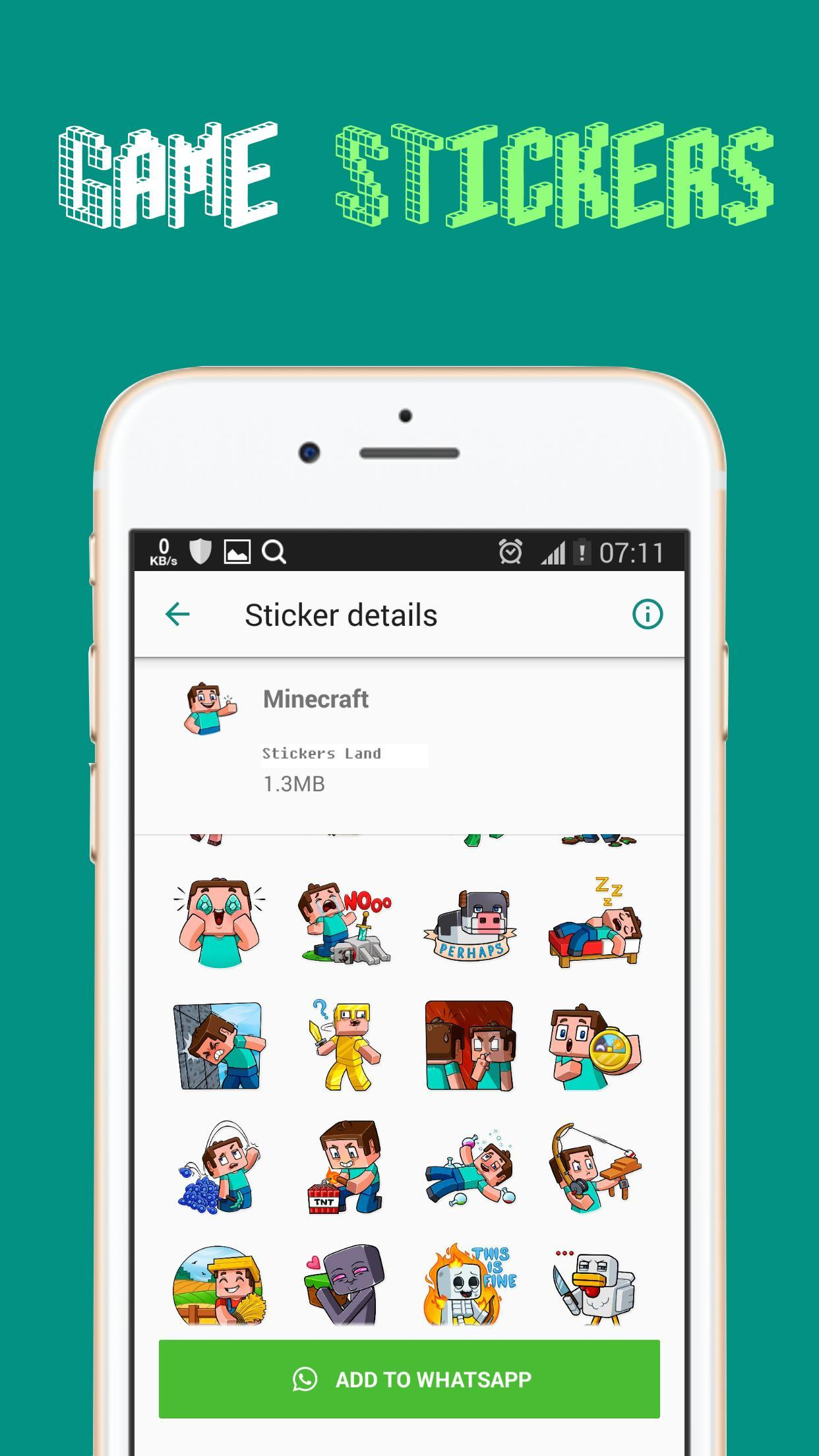 Hot Stickers For Whatsapp Wastickerapps For