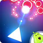 Non-Stop Space Defense - Infinite Aliens Shooter APK