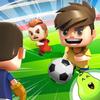 Football Cup Superstars أيقونة