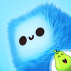 Fluffy Fall icono