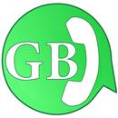 GBWsapp 2020 Latest Version APK Android
