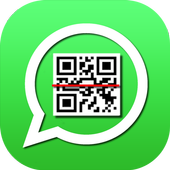 Whats Web Scan 2019 icon