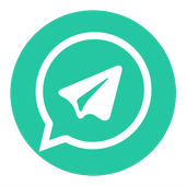 Send Message for WhatsApp Without Saving Number icon