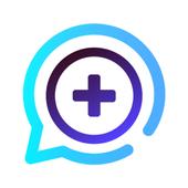 WA Sticker Maker icon
